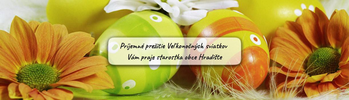 velka_noc_01